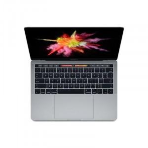 Apple Macbook Pro 9Q2 2018款苹果 带触控条