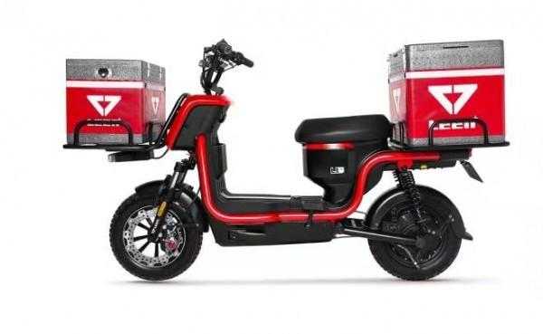 西安市找電驢電動車 城市電瓶車 代駕代步成人電動車