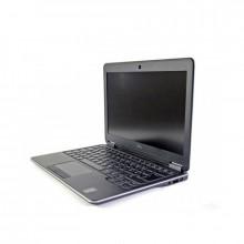 戴尔E7240笔记本 超级本 I7CPU/8G/256G/12.5寸