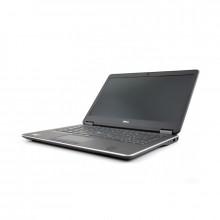戴尔E7440笔记本电脑 商务本I7CPU/8G/256G/14英寸