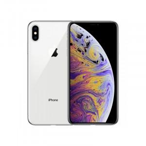 Apple iPhone XS MAX 64g 国行