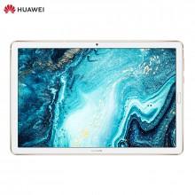 华为平板 M6 10.8英寸 八核影音娱乐平板 WiFi版