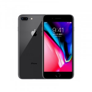 Apple iPhone 8P 64g国行