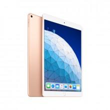 2019款 iPad Air 3 10.5英寸 平板电脑