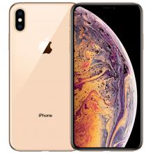 苹果国行全新原封iPhone Xs MAX 64G