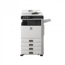 夏普MX-453N 复印机