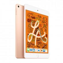 2019款  iPad mini5 7.9英寸 平板电脑