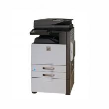 夏普MX-3640N 复印机