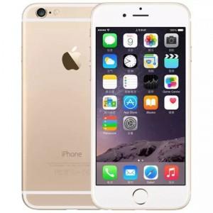 苹果6s二手机出租 64G