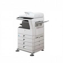夏普MX-261N 复印机