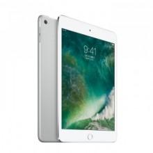 苹果iPad mini2 32G