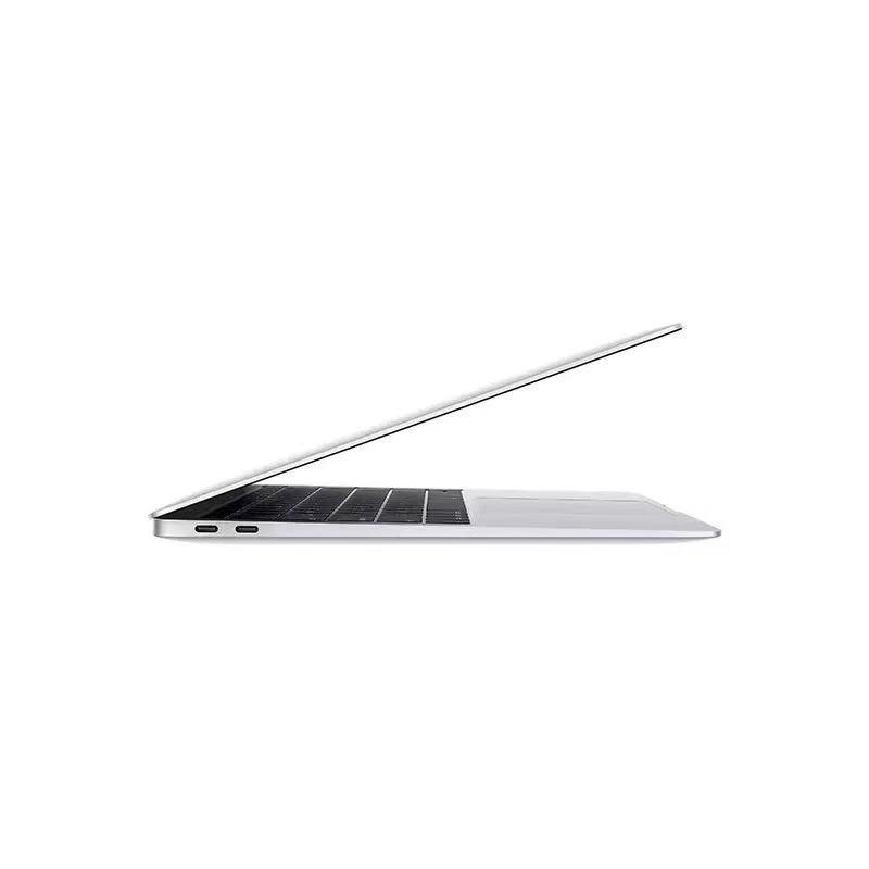 超薄全新未拆封国行13.3寸mac air 笔记本支持一元买断