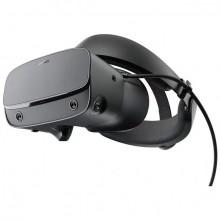 新款Oculus rift S VR眼鏡
