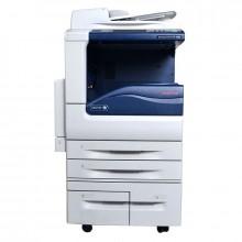 富士施乐DocuCentre-V3065CPS黑白激光打印机一体机