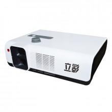 3D投影机亚博体育官网投注8-3D电影在家看