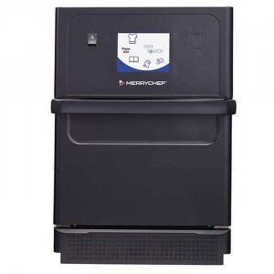 merrychef高性能节能多功能快速烤箱