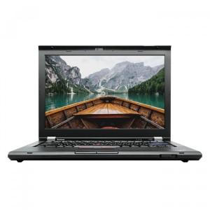 商务本 T420 I5 8G 128G SSD 电脑租赁