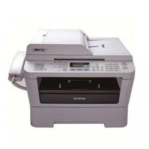兄弟MFC-7360 激光多功能打印机 一体机
