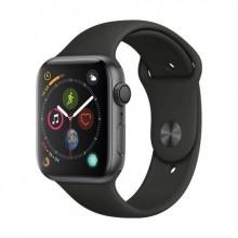 Applewatch蘋果智能藍牙手表