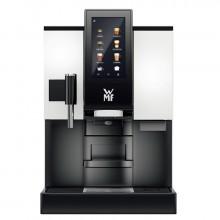 德国WMF一键式触屏多功能静音高端商用全自动咖啡机奶茶果汁一体机