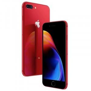 国行iPhone8/8plus30天起租 体验苹果流畅性