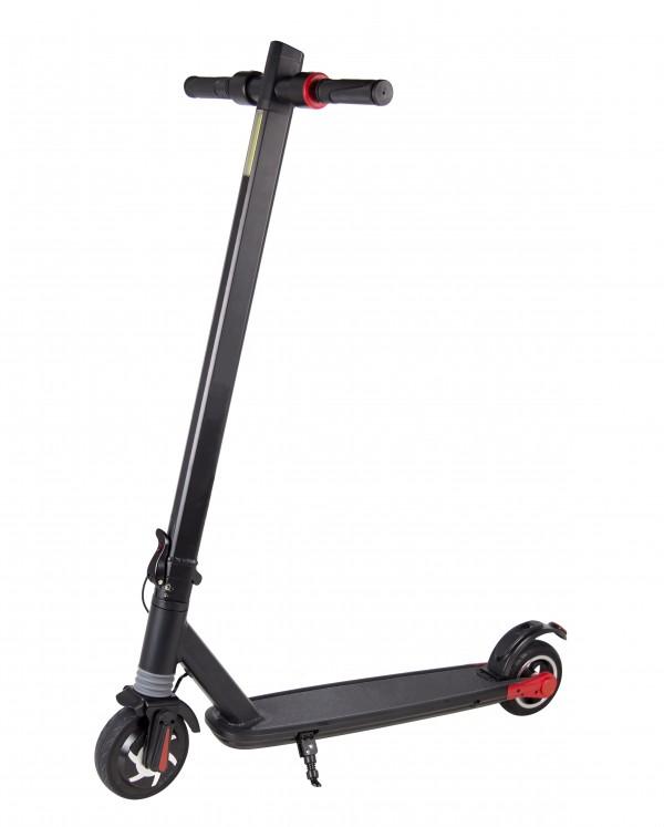 【限自提点/提车】电动滑板车/景区、高校、城市、园区电动代步车,可折叠