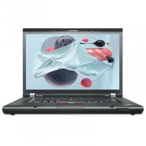 联想 Thinkpad W530 2G独显移动工作站15.6寸
