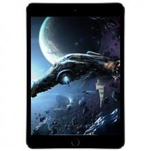 准新iPad mini4 128G  插卡版 特价租赁
