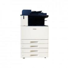 工厂再制造-施乐再生机打印复印多功能一体机 适用10-20人办公