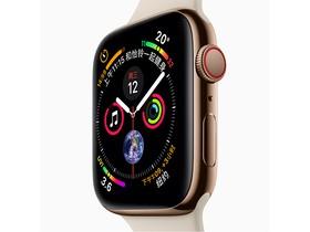 【自如專享】Apple Watch1234代蘋果運動手表