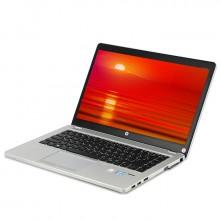 HP惠普EliteBook Folio 9470M 笔记本