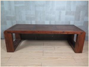 【租满即送】实木长条凳子餐桌凳户外家用长板凳休息凳换鞋凳
