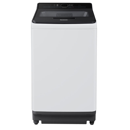松下(Panasonic)全自动波轮洗衣机