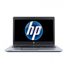 五代惠普840G2 14寸轻薄电脑