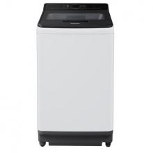松下(Panasonic)全自動波輪洗衣機