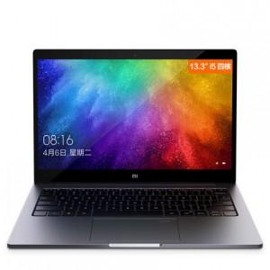 新款小米 air 13.3 独显笔记本电脑