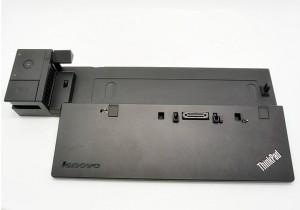 ThinkPad 扩展坞 W540 P50 P51 P70 P71