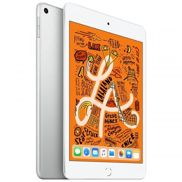 全新未拆封iPad mini5 WiFi 64G/256G