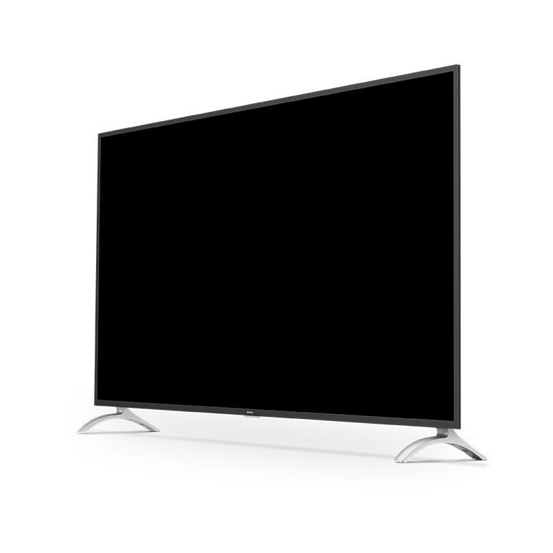樂視 超級電視  55英寸 網絡智能高清液晶電視機