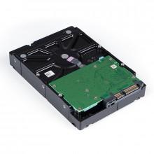 硬盤3.5寸 SAS SATA