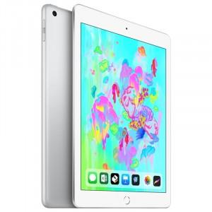 全新未拆封2018款iPad 9.7寸 32G/128G
