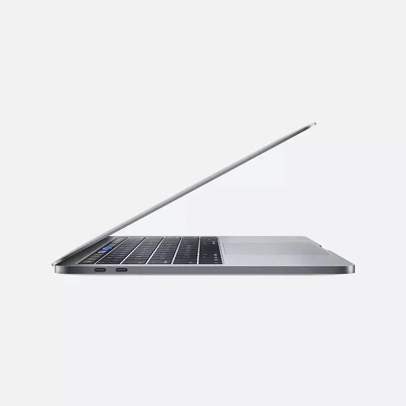 Apple 2019新品Macbook por/15.4寸 预定