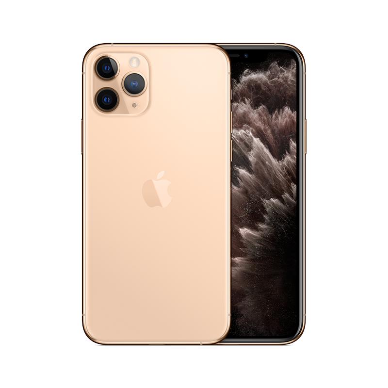 全新国行iphone11/11Pro/11proMax