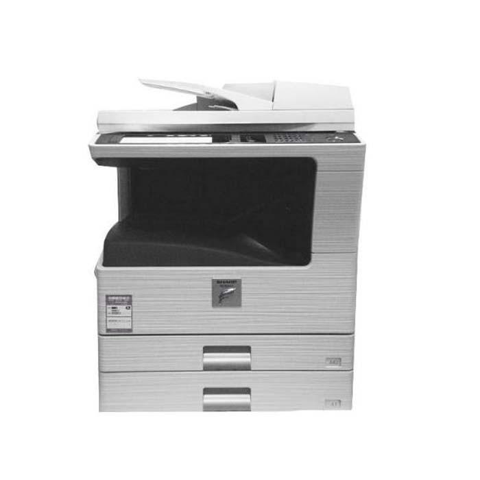 夏普MX-M261复印机全国租赁