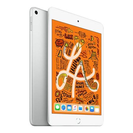Apple ipad mini5 64G/256G