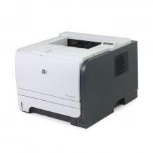 惠普 2055 黑白激光打印機