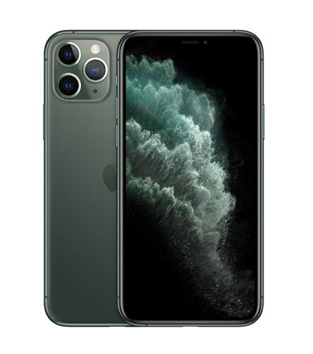【全新】Apple iPhone 11 Pro Max雙卡雙待