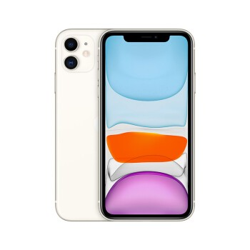 苹果   Iphone 11(全新)