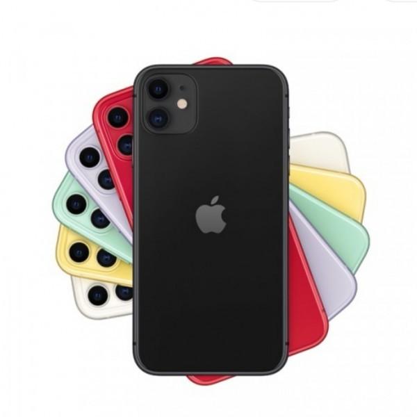 【国行全新】iPhone 11 全网首租