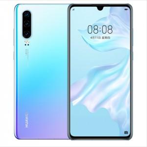 Huawei P30 8GB+128GB(全新官方旗舰机)